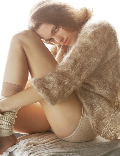 Daria Anisimova6.jpg