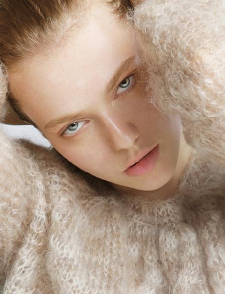 Daria Anisimova5.jpg