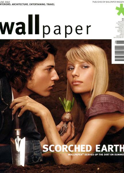 wall mag (4).jpg