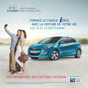Kelina Riva Hyundai.jpg
