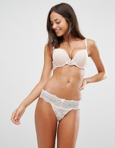 New Look  New Look Delicate Two Tone Boost Bra.jpg