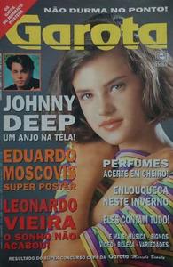 Alessandra Ambrosio-Garota-Brasil.jpg