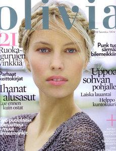 Vilma Helminen-Olivia-Finlandia.jpg