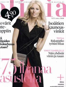 Vilma Helminen-Olivia-Finlandia-3.jpg