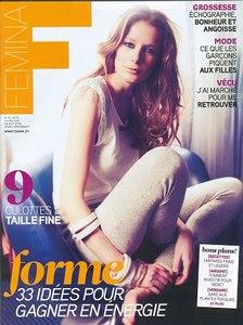 Leona Sigrist-Femina-França-2.jpg
