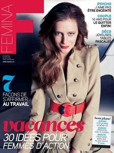 Leona Sigrist-Femina-França-3.jpg