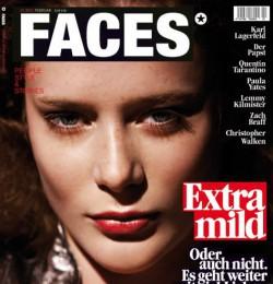 Leona Sigrist-Faces-Suiça.jpg