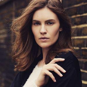 Hannah O'Connell 72.jpg