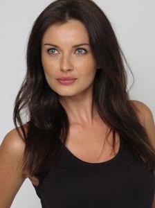 Martyna Sobolewska 14.jpg
