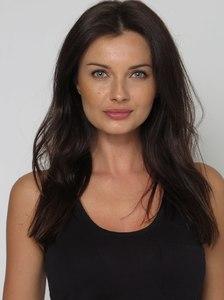 Martyna Sobolewska 8.jpg