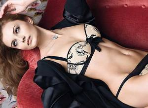 Martyna Sobolewska argentovivo4.jpg