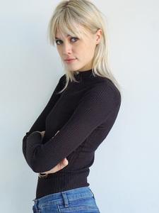 Susanne Holmsäter pola.jpg