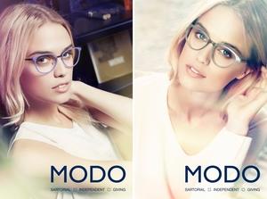 Susanne Holmsäter glasses.jpg