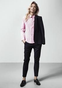 Susanne Holmsäter shirt factory7.jpg