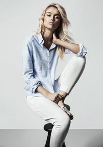 Susanne Holmsäter shirt factory6.jpg