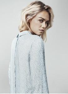Susanne Holmsäter shirt factory4.jpg
