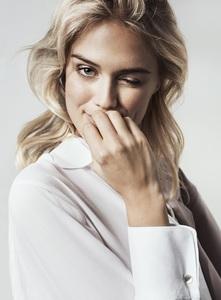 Susanne Holmsäter shirt factory2.jpg