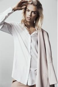 Susanne Holmsäter shirt factory.jpg