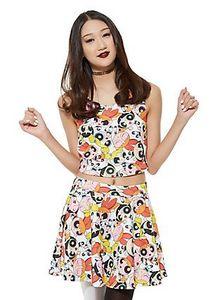 Powerpuff Girls Model.jpg