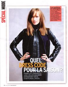 Stephanie Bilicz int version femina4.jpg