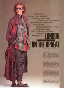 Blanch_Vogue_US_August_1984_01.thumb.jpg.d19b52d45dde014c371967cb4e550376.jpg