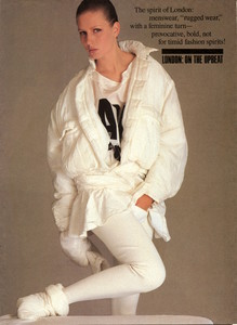 Blanch_Vogue_US_August_1984_03.thumb.jpg.14e890a0b4d37b5bd0f63f0eb57988a5.jpg
