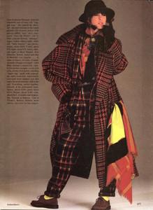 Blanch_Vogue_US_August_1984_04.thumb.jpg.f00bc87d99c3ece59093efe9dd11dcff.jpg