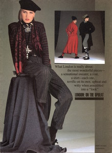 Blanch_Vogue_US_August_1984_05.thumb.jpg.9b782cb0d6fc1f25e329307f71f656de.jpg