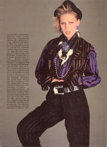 Blanch_Vogue_US_August_1984_06.thumb.jpg.346b0953041f30b4d4bf19485d7834e9.jpg