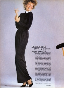Blanch_Vogue_US_January_1985_05.thumb.jpg.2aed1249c654265b3ba1c186a1dcc285.jpg