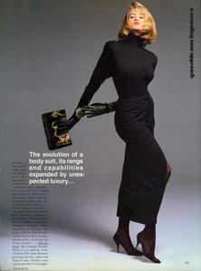 Blanch_Vogue_US_July_1985_04.thumb.jpg.c873c52625f7f3bfd8cfb33b8785fc74.jpg