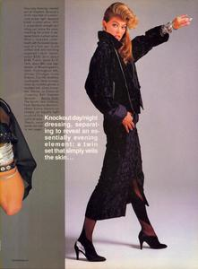 Blanch_Vogue_US_July_1985_08.thumb.jpg.8a1725824368ca80b7f45a340d5ea246.jpg
