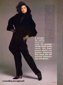 Blanch_Vogue_US_July_1985_09.thumb.jpg.ec0540c63cdfbd665d25672c74fa2b57.jpg