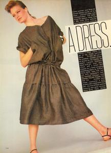 Comte_Vogue_US_April_1983_01.thumb.jpg.b07d0a46908a04020a7e250b329490b7.jpg