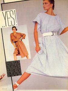 Comte_Vogue_US_April_1983_02.thumb.jpg.18f987c85ea08fa4697e951ec802213b.jpg