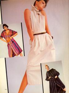 Comte_Vogue_US_April_1983_03.thumb.jpg.69c73e0a5b10b8c55b8419cbc7a0e7a1.jpg