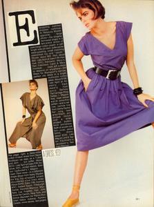 Comte_Vogue_US_April_1983_04.thumb.jpg.e86a69d447a01cdb1202a0ce2865e5d6.jpg