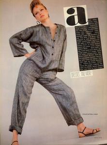 Comte_Vogue_US_April_1983_05.thumb.jpg.ebcdc002f986b656483b0ca90b586199.jpg