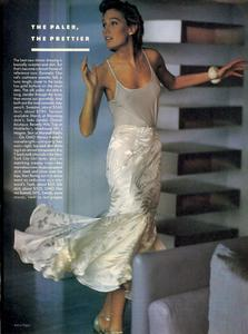 Elgort_Vogue_US_January_1986_05.thumb.jpg.13143addd2682cadca12f2a2a02c1bbb.jpg