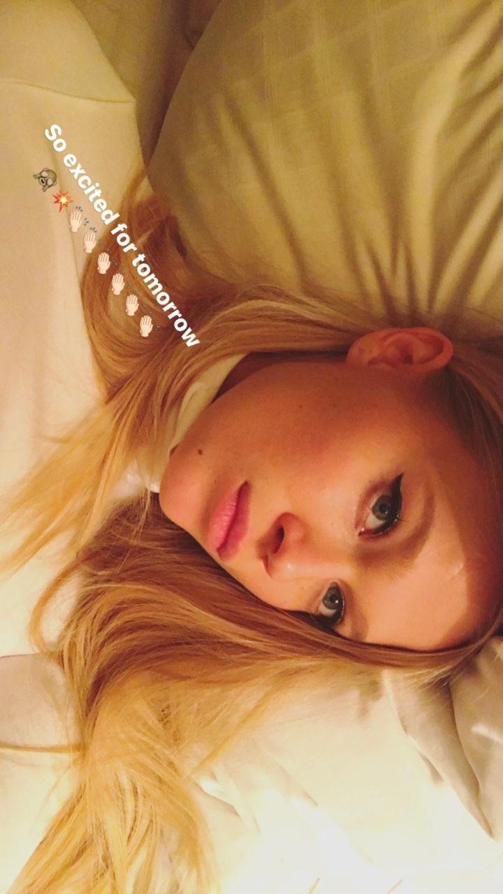 Snapchat Vita Sidorkina naked (27 photos), Tits, Paparazzi, Instagram, legs 2018