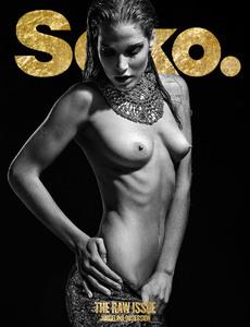 Jorgelina_Airaldi-Soko_Magazine4.thumb.jpg.5b5331909a0b70f4f82dcfa63d53f1d1.jpg