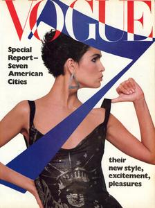 King_Vogue_US_October_1984_01.thumb.jpg.d53a16abfd978f7d7e34e7ee8e029bb5.jpg
