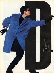 King_Vogue_US_October_1984_12.thumb.jpg.848a5269d90a1a269d4b2968a6a93b5d.jpg