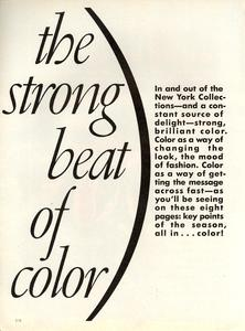 Kohli_Vogue_US_February_1984_01.thumb.jpg.63ab17e29a7e0a6a0c6f3170b26b8a95.jpg