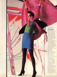 Kohli_Vogue_US_February_1984_02.thumb.jpg.37ca121fec853fa3b4a382c8bda1169b.jpg