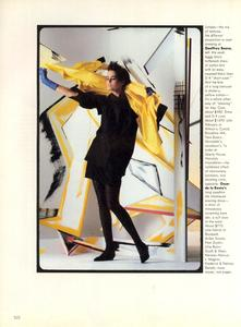 Kohli_Vogue_US_February_1984_03.thumb.jpg.5eb33e7515c2438150be8088bf8fa4e2.jpg