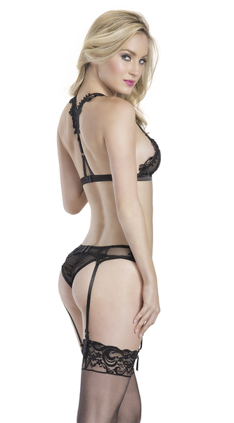 OL_10-10287_BLACK_BRA_SIDE_FULL.jpg