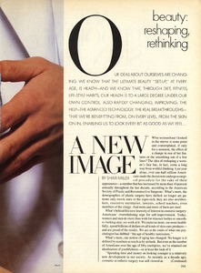 Penn_Vogue_US_January_1985_02.thumb.jpg.8ac94978bd1d786ab6c8f9bd4d702d8e.jpg