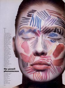 Penn_Vogue_US_October_1984_01.thumb.jpg.a971c16606f218680f630f92468edaf6.jpg