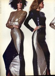 Penn_Vogue_US_September_1985_01.thumb.jpg.8571f83d46863caa739f014a8afc22b6.jpg